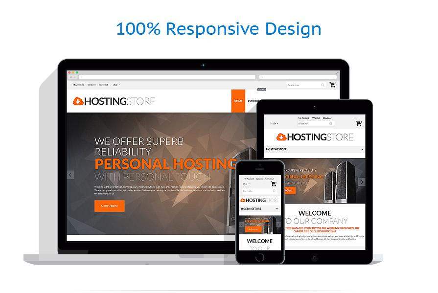 Шаблоны для сайтов хостинг бесплатный и хостинг для ru