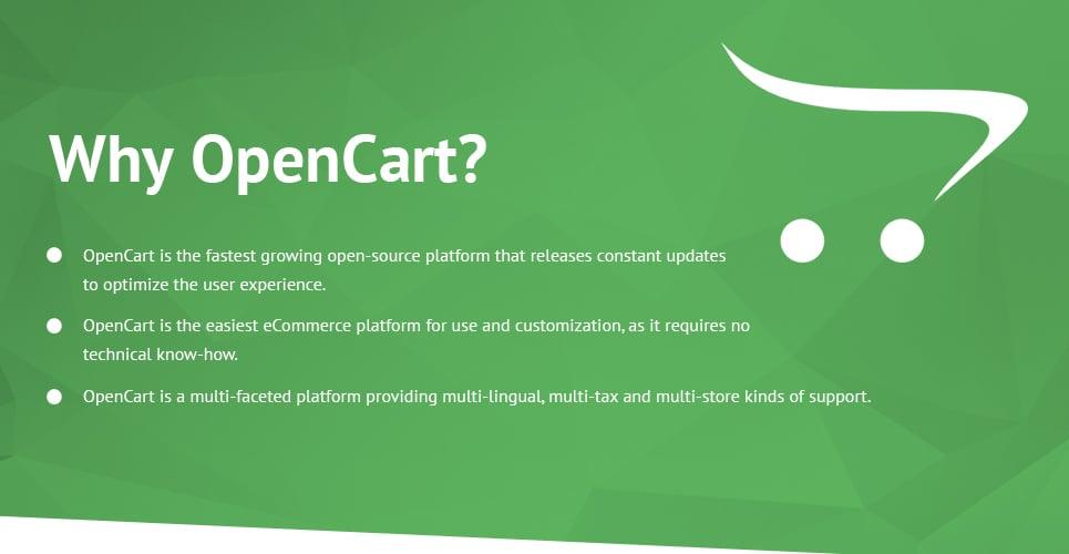 Fresh Food - Healthy & Organic Food Store OpenCart Template