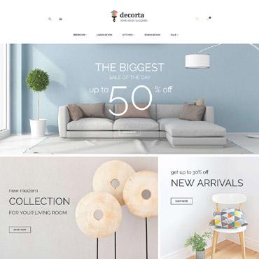 Купить  пофессиональные Magento темы. Купить шаблон #62090 и создать сайт.