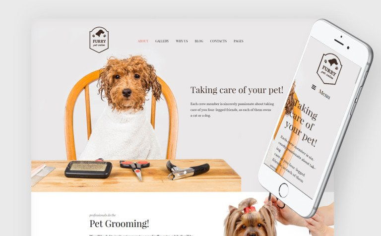 fit to fly certificate dog template.html