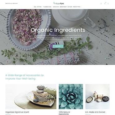 Купить  пофессиональные Magento темы. Купить шаблон #62104 и создать сайт.