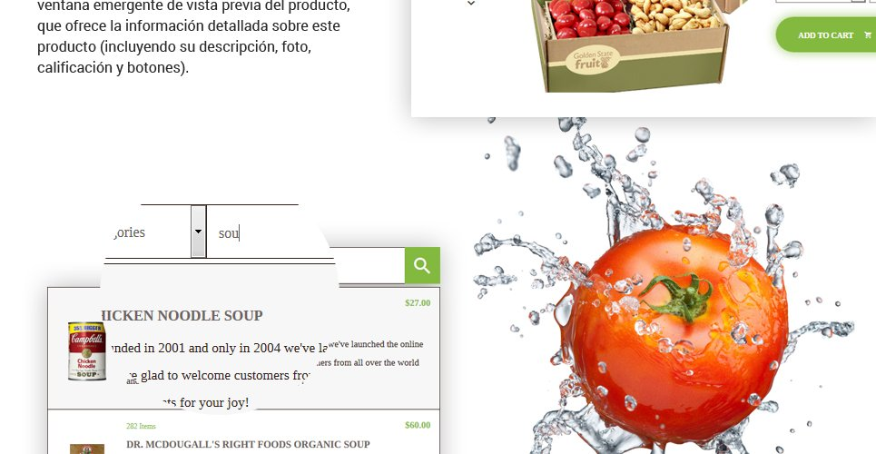 Website Design Template 62186 - wine cake cakes feast tasty delicious gourmet vegetables fruits