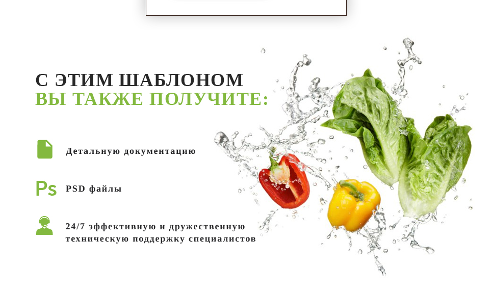 Website Design Template 62186 - template wine cake cakes feast tasty delicious gourmet vegetables fruits