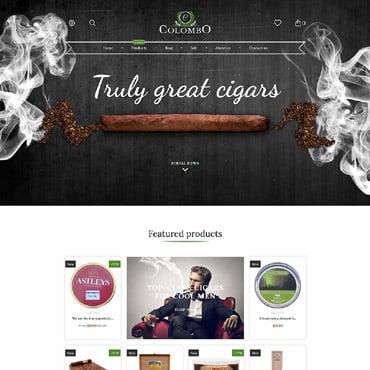 Купить  пофессиональные Shopify шаблоны. Купить шаблон #62199 и создать сайт.