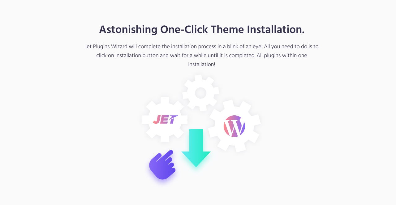 Monstroid2 Multipurpose Modular Elementor Wordpress Theme 24 Second Animation Of A Wiring Diagram Youtube Try Watching This Video On Youtubecom Or Enable Javascript If It Is Disabled In Your Browser