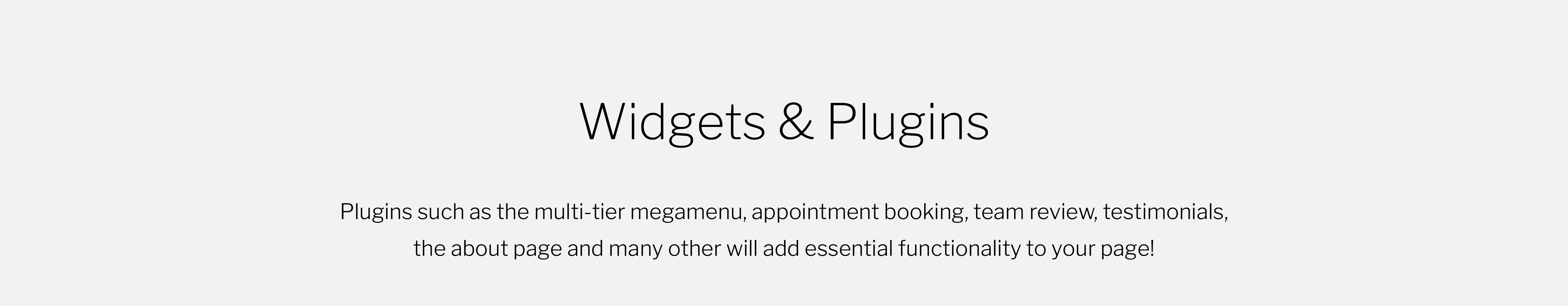 Website Design Template 62222 - builder ecommerce portfolio unique premium professional modern