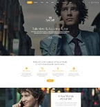 Website Templates #62236 | TemplateDigitale.com