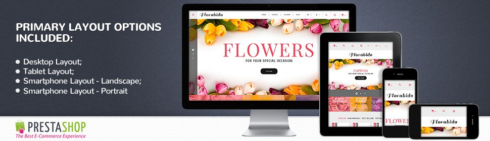 Website Design Template 62258 - flower online shop store flowers gifts birthday wedding engagement occasions specials exclusive roses lilies orchid chrysanthemum tulip order services packing present cards holiday celebration catalog delivery chamomile daisy bouquet wrapping