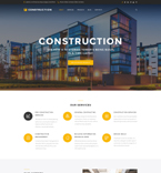 Website Templates #62269 | TemplateDigitale.com