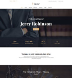 Website Templates #62274 | TemplateDigitale.com