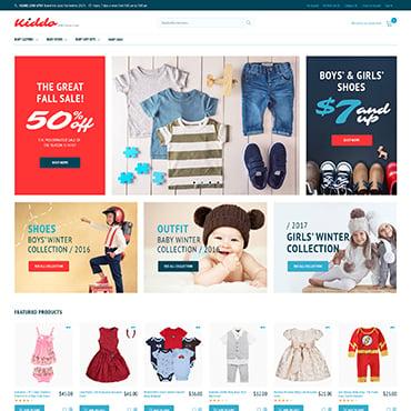 Купить  пофессиональные Magento темы. Купить шаблон #62280 и создать сайт.