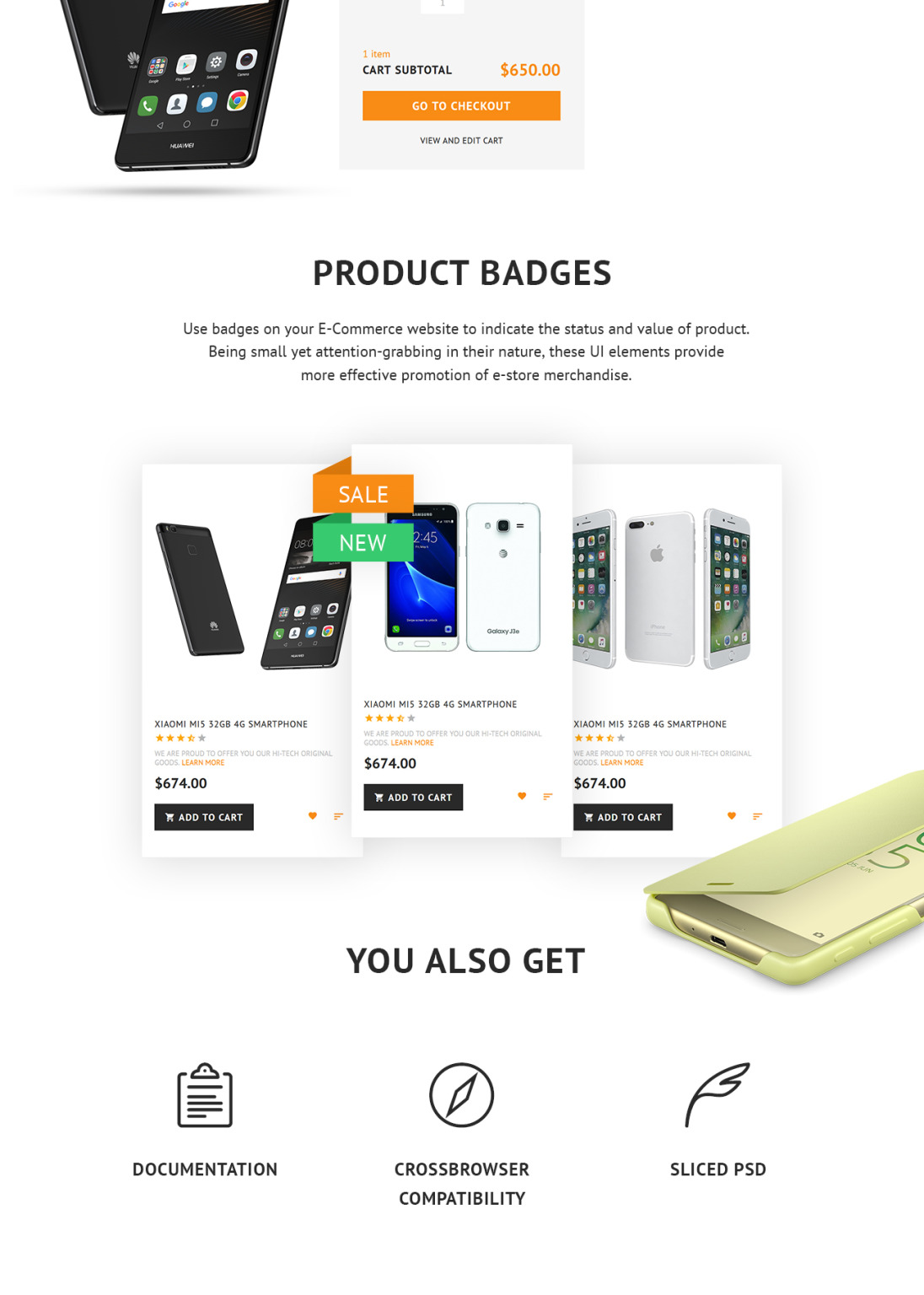 Mobile Store Magento 2 Theme Web Templates 45208 Chesslinksfo