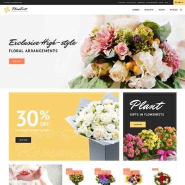 Купить  пофессиональные Magento темы. Купить шаблон #62284 и создать сайт.