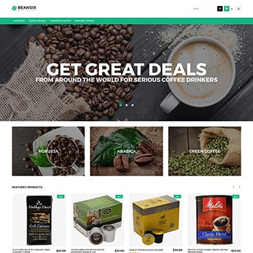 Купить  пофессиональные Magento темы. Купить шаблон #62290 и создать сайт.