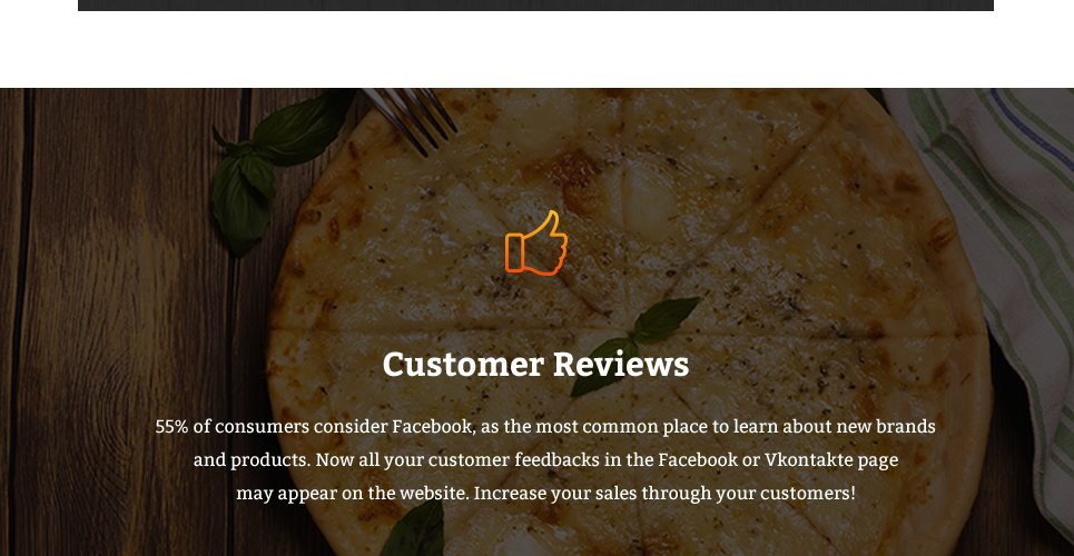 online pizza ordering system pdf