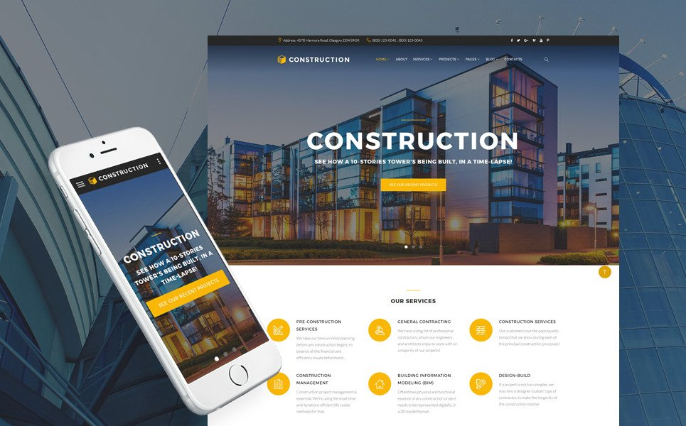 construction-construction-company-responsive-multipage-website-templat