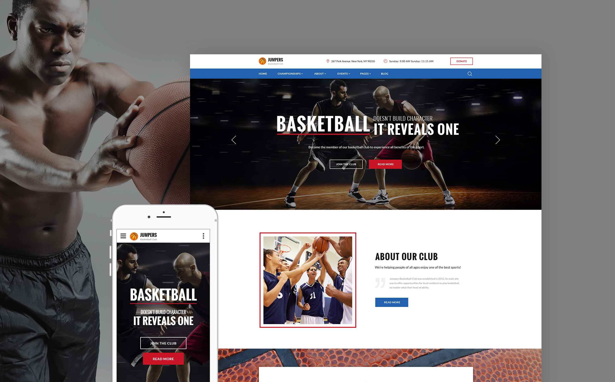 Nett Kostenlose Basketball Zertifikatvorlagen Galerie - Entry Level ...