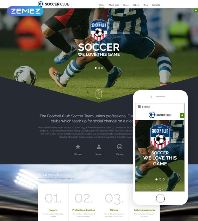 football cookie cutter template.html