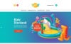 Tema Magento Flexível para Sites de Loja de Brinquedos №62247 New Screenshots BIG