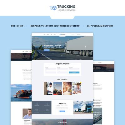 auction website template bootstrap samsung 2018