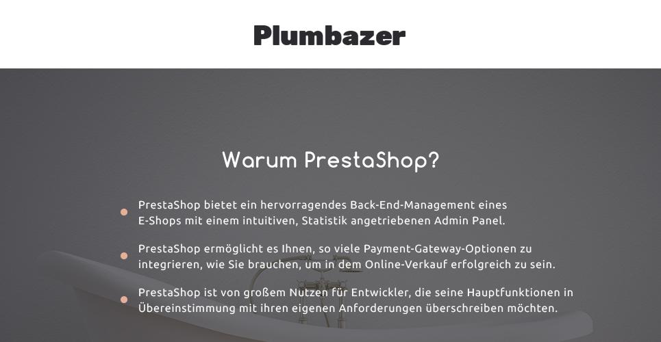 Website Design Template 62302 - expert