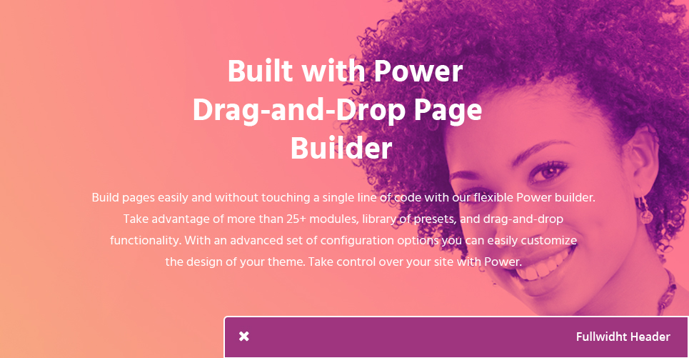 Calio - Therapy & Counselling Wordpress Theme WordPress Theme