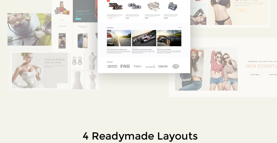 Website Design Template 62342 - freshener cooling headliners battery accessories dashboard cover lighting bug shield decals racing novelties bulk hose electrical rear deck covers custom fit electronics seat