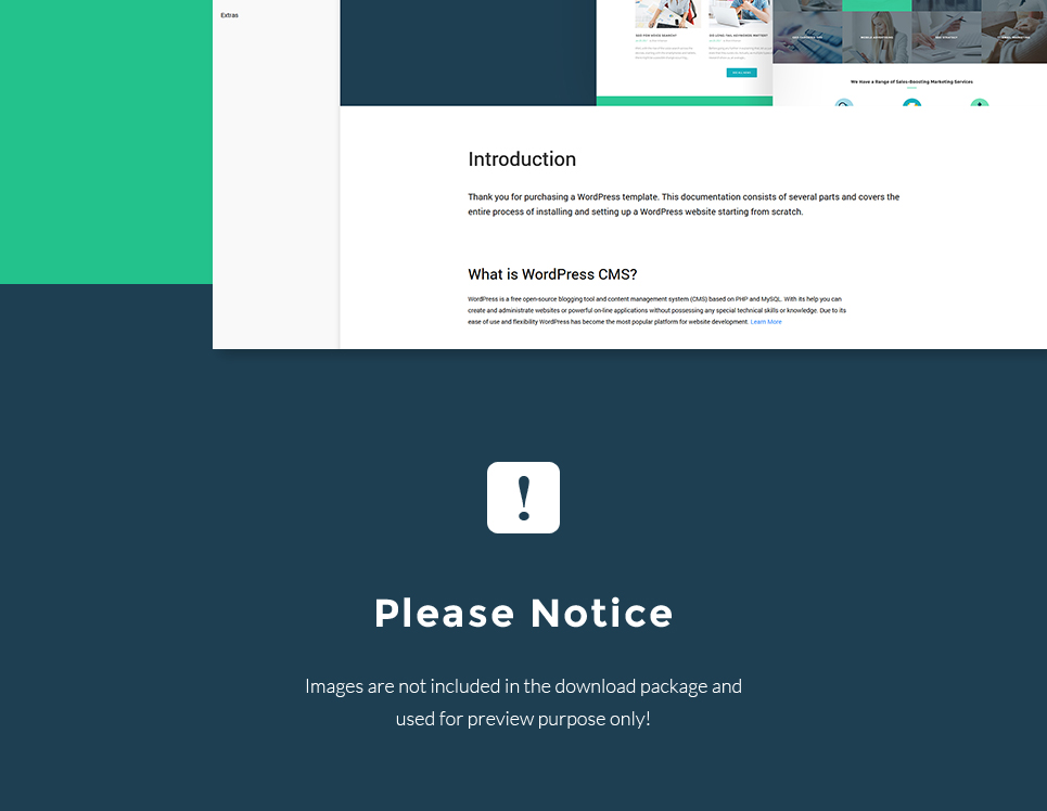 No more dating pigs website templates