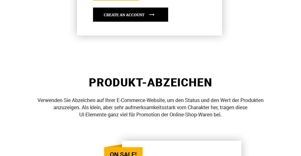 Website Design Template 62363 - remover puller