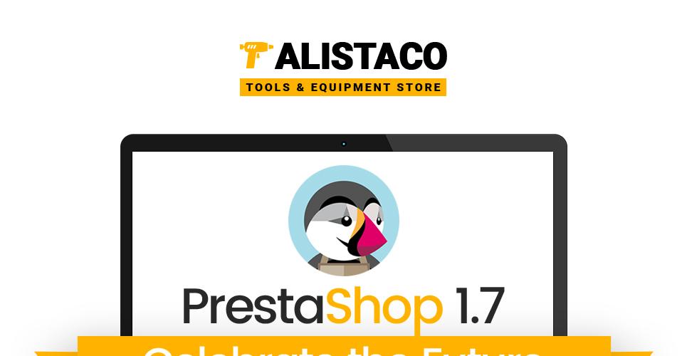 Website Design Template 62363 - puller