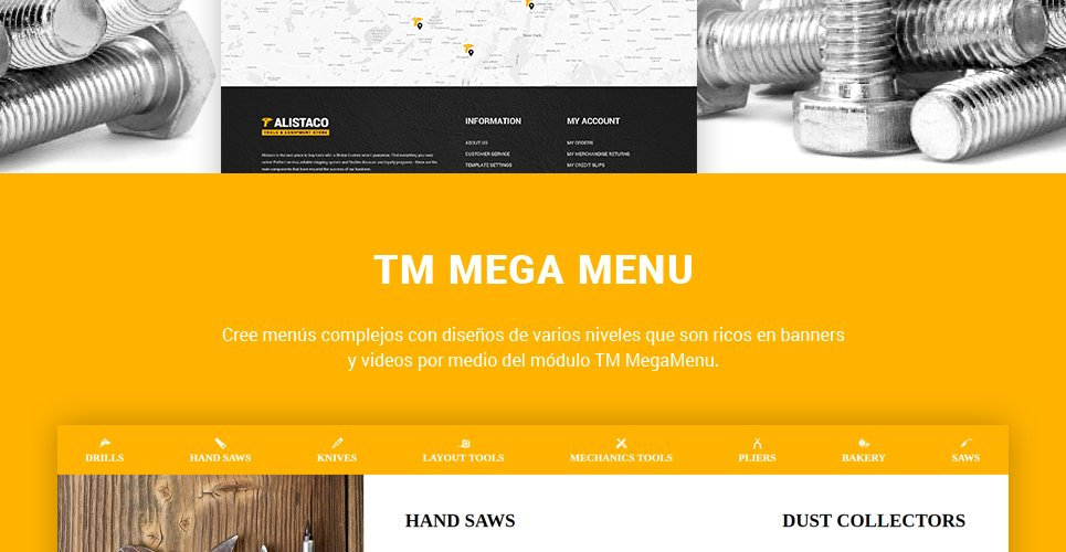 Website Design Template 62363 - advice dealership repair rent cutting clamps automotive remover puller