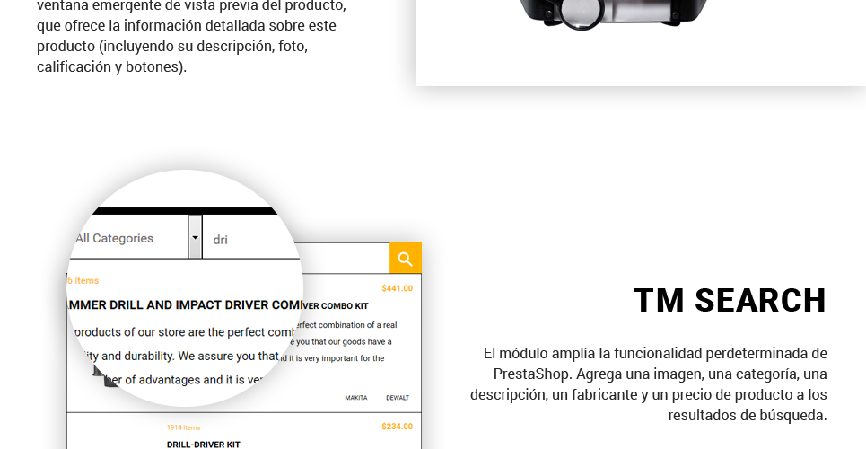 Website Design Template 62363 - dealership repair rent cutting clamps automotive remover puller