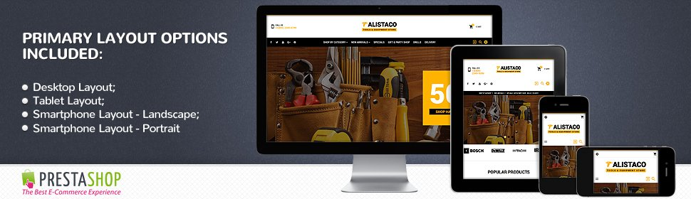 Website Design Template 62363 - tools store online shop purchase industrial special accessories products power profile standard drill gardening motor master cordless air electric pliers advice dealership repair rent cutting clamps automotive remover puller