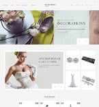 PrestaShop Themes #62364 | TemplateDigitale.com