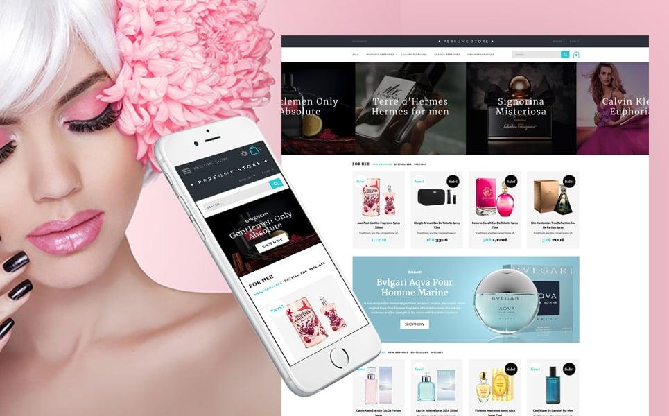 Как купить косметику в иностранных магазинах по интернету вся косметика essence купить