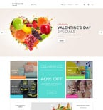 PrestaShop Themes #62387 | TemplateDigitale.com