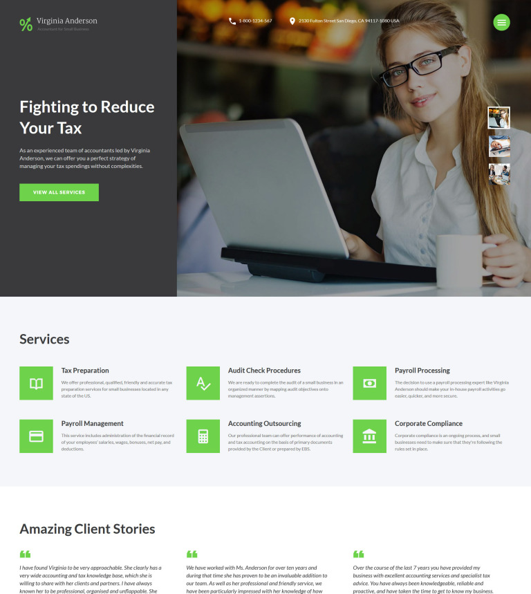 Small business website templates image collections business cards small business website templates thank you for visiting flashek nowadays were excited to declare that we have discovered an incredibly interesting topic cheaphphosting Choice Image