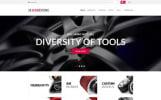 Responsivt Kardone - Multipurpose Theme Shopify-tema