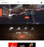 Shopify Themes #62457 | TemplateDigitale.com