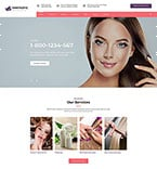 Website Templates #62479 | TemplateDigitale.com