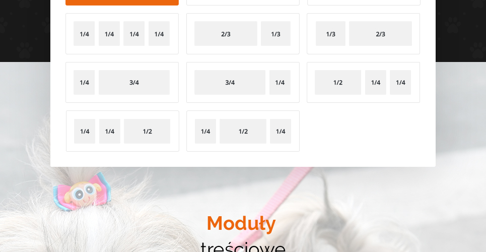 Website Design Template 62483 - veterinary tips feed medicine staff services breed age color accommodation adaptable apparel bed dishes bowl bone cleanup collar flea tick grooming supplies vitamins recommenda