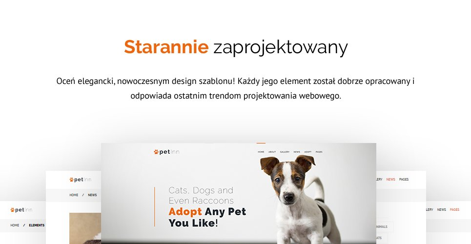 Website Design Template 62483 - clinical veterinary tips feed medicine staff services breed age color accommodation adaptable apparel bed dishes bowl bone cleanup collar flea tick grooming supplies vitamins recommenda