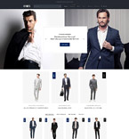 Shopify Themes #62486 | TemplateDigitale.com
