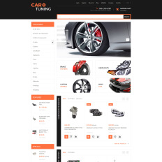 virtuemart templates virtuemart themes template monster