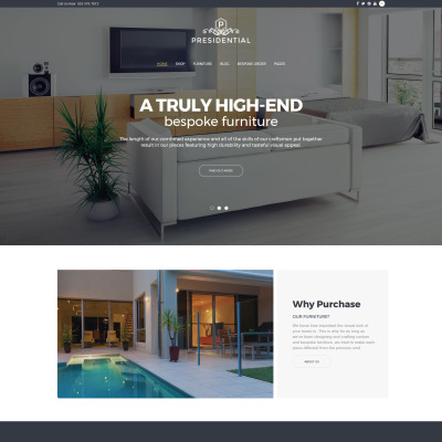 Furniture Design Sites furniture design sites interior decorating ideas best best at furniture design sites interior design Crowdfunding Wordpress Theme
