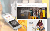 Responsive Devicesto - Tools and Supplies Store Prestashop Teması New Screenshots BIG