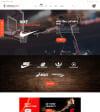 Responsive Spor, Doğa ve Seyahat Shopify Teması New Screenshots BIG