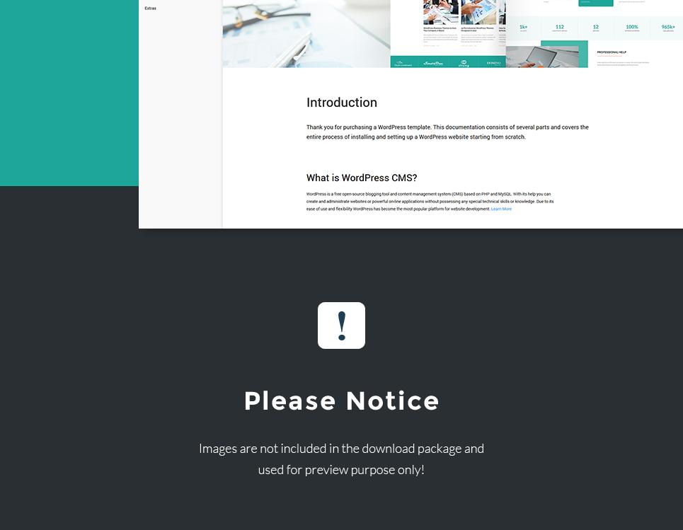 Tema de WordPress #62502 para Sitio de Contabilidad