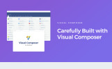 Wapuula - Multipurpose Corporate WordPress Theme
