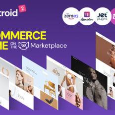 c5911f0f1f 67+ Best Fashion Store WooCommerce Themes for WordPress 2019